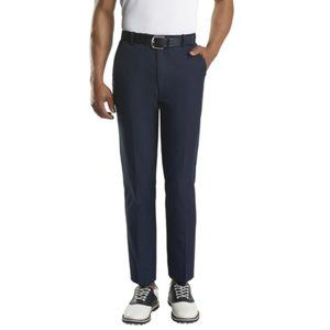 G/Fore Men's Straight leg Touser Tech Golf Pants